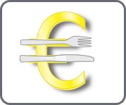 icône viande.info représentant l'argent du contribuable imputé à l'élevage