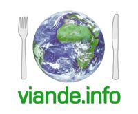 viande.info
